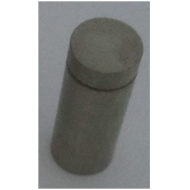Round Stud - 12mmX25mm - SS Finish