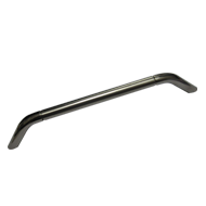 Cabinet Handle - Stainless Steel/Chrome