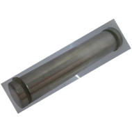 Double Sided Stud - 18mmX100mm - SS Finish