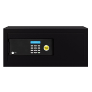 Premium Digital Safe Box (Lap