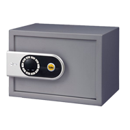 Elite Digital Safe (Medium) -