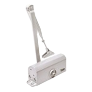 Surface Mounted Door Closer -