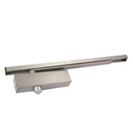 Surface Mounted Door Closer - Sliding A