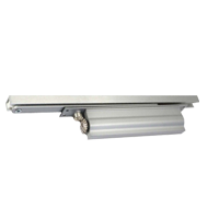 Concealed Door Closer with CA