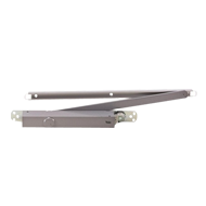 Slim Design Concealed Door Closer with