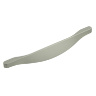Cabinet Handle - 185mm - Stainless Stee