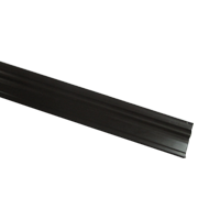 Brown Seal Self Stick - 900mm with Rubb