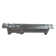 Door Closer  - 80kgs - Stainless Steel