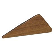 KITE 32 - Wooden Cabinet Handle - 32mm