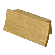 Wooden Cabinet Handle - 32mm