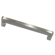 Cabinet Handle - 192mm - Stainless Stee