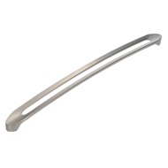 Cabinet Handle - 340mm - Stainless Stee