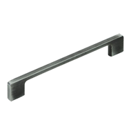 Iron Brushed Cabinet handle