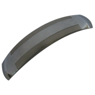 Cabinet Handle - Small - Overall: 110mm