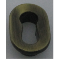 Key Hole - AB Finish