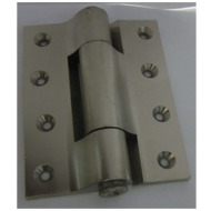 Sliding Folding Center Hinge - 105mm -
