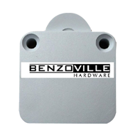 Limit Switch - White