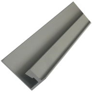 Profile Handle - Length : 1Mtr(1000mm)