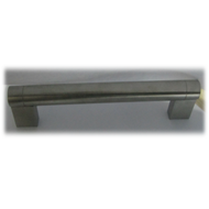 Cabinet Handle - 200mm - SS Finish