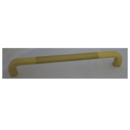 Cabinet Handle - Overall: 150mm - CC: 1