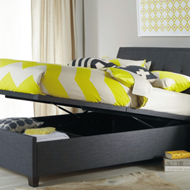 Automatic Storage Bed Lift-up Fitting w