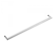 Towel Rod - 600mm - SS Finish