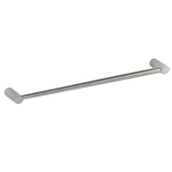 Towel Rod - CC560mm - SS Finish - Overa