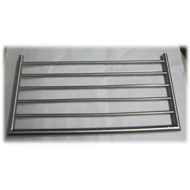 Towel Rack - 600mm - SS Finish