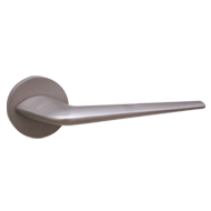 SS Door Lever Handle