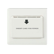 RF Energy Saving Switch