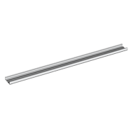 Aluminium Profile - Length 20