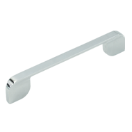 Cabinet Handle - 168mm - Brig