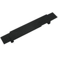 FACE - Cabinet Handle - Black