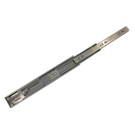 Telescopic Channel with soft close - 22