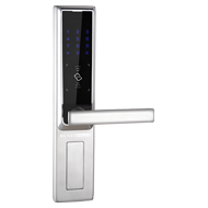 Keypad Digital Door Lock with password