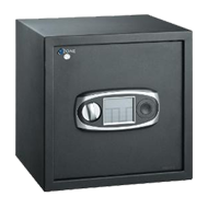 SECURA Touch Electronic Safe