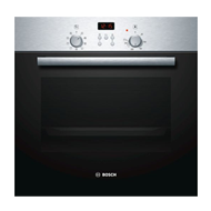 Electric Built-in Oven - 60 c