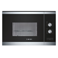 Microwave Oven - 60 cm - Stai