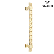 FLAVIA Door Pull Handle - Cla