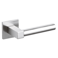 PITAGORA Q Door Lever handle