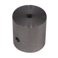 Furniture Stud - 1 inch - SS Finish