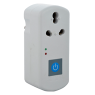 WiFi based 16Amp Smart Plug