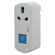 GPRS based 16Amp Smart Plug