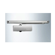 Door Closer Overhead - TS 1500 G W/O HO