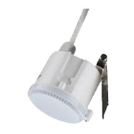 Highbay Sensor - warehouse sensor