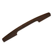 Cabinet Handle - Brown Colour - 384mm