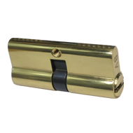 Cylinder LXL (Both Side Key) - 70mm - G