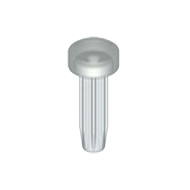 Door Stop Buffer - Matt Trans