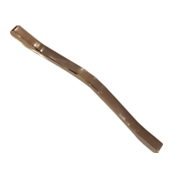 Cabinet Handle - Rose Gold Finish - 256