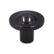 Cabinet Knob - 35mm - Anthracite Finish